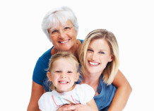 Nasenkorrektur Nasenoperation Operation abstehende Ohren Facelift